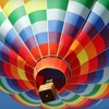 Half Off Hot Air Balloon Ride for Two