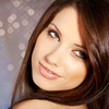 Up to 61% Off Hairstyling Packages in Lewisville
