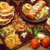 47% Off at Ajuua Mexican Restaurant