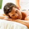 Up to 65% Off Massage at Gordon Family Chiropractic