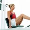 Up to 67% Off Studio City Fitness Gym Membership