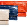 Caiman Luxury Clutches