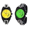 Android Men's Hydraumatic Chrono Watches