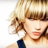 Up to 66% Off Hairstyle and Highlight Packages