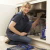 50% Off Plumbing Services