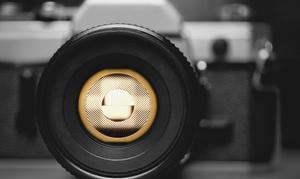 Tech-foto serwis elektroniki użytkowej: Serwis sprzętu fotograficznego od 29,99 zł w Serwisie Elektroniki Użytkowej Tech-foto (do -50%)