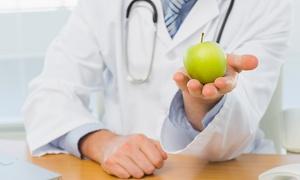 Paolo Pinna: Test intolleranze, consulenza nutrizionale e controllo successivo per una o 2 persone (sconto fino a 91%)