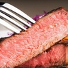 Half Off Texan Food at Hemingway Restaurant & Bar