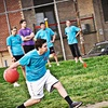 Up to 78% Off Singles' Sports-League Registration