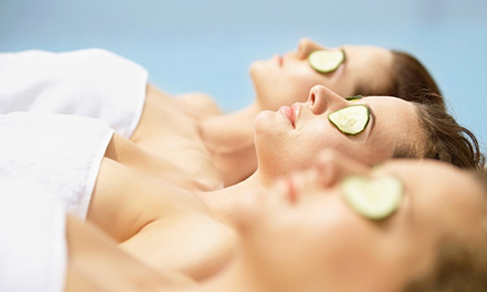 Laserderm Claremont - Laserderm Claremont: Derma Genesis® Microdermabrasion Sessions at Laserderm Claremont