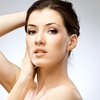 Up to 82% Off Laser Hair Removal