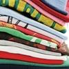 Up to 52% Off at Big Frog Custom T-Shirts & More