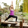 Up to 80% Off Yoga Classes
