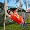 Up to 50% Off Entry to the Xtreme Obstacle Challenge