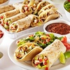 Up to 52% Off Mexican Food at Baja Fresh
