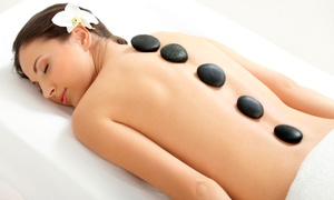 All Wellness Spa: Linger Longer Spa Package from R587 at All Wellness Spa (Up to 69% Off)