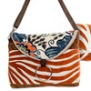50% Off Handbags & Accessories at Kindred Spirit Style