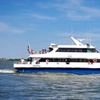 45% Off Fireworks Cruise