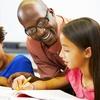 150-Hour Advanced TEFL Course