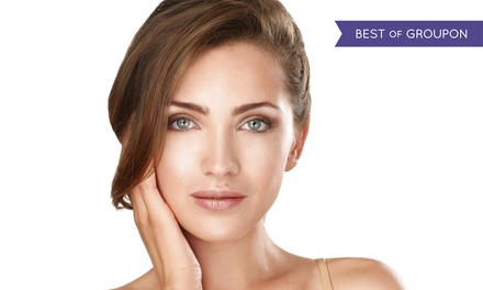 One or Two BBL Photofacials with Optional Chemical Peels at Plastic Surgery & Dermatology of NYC (Up to 88% Off)