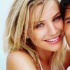 Up to 68% Off Teeth Whitening