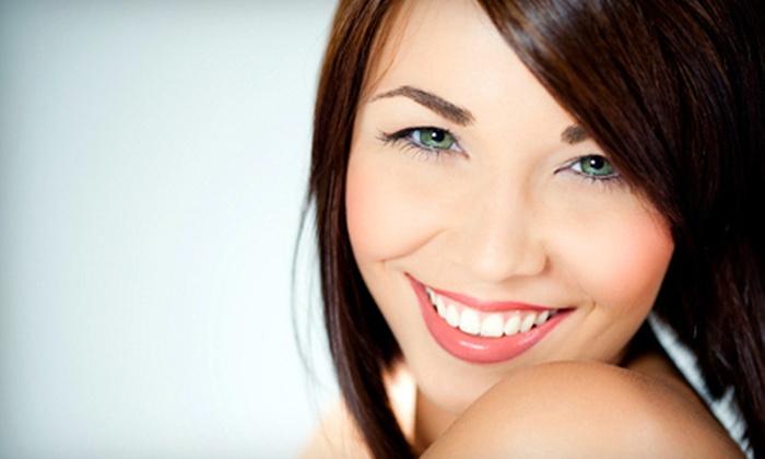 Bare Skin Spa - Soldotna: One or Three Facials at Bare Skin Spa in Soldotna (Up to 58% Off)