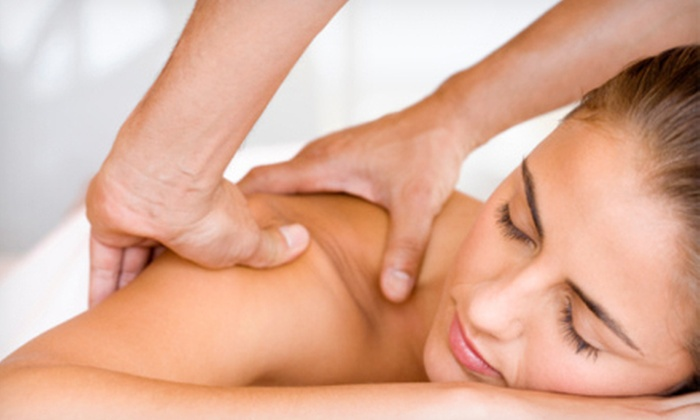 Chiropractic Health & Rehabilitation - Chiropractic Health And Rehabilitation: Chiropractic Package at Chiropractic Health & Rehabilitation in North Olmsted (Up to 87% Off). Three Options Available.