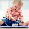 Up to 64% Off Children's Music Lessons at Musicology