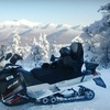 Up to 45% Off Guided Snowmobile Tour