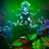 """""""The Wizard of Oz"""" Musical – Up to 58% Off"""