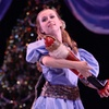 """The Nutcracker"" – Up to 42% Off Ballet"