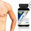 Buy 2 Get 1 Free:Elite Nutra CLA Supplements