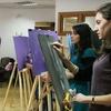 74% Off Art or Dance Classes