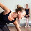 60% Off Dance Classes