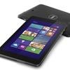 "Dell 32GB Venue Pro 8 8"" Tablet"