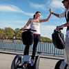 Up to 59% Off Segway Tours in Solvang
