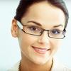 82% Off at Eyesite Optometry