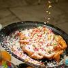 Up to 54% Off Dessert Station Rental