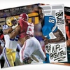 """""""ESPN The Magazine"""" –– 57% Off One-Year Subscription"""