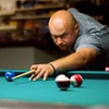 Up to 58% Off at Markley Billiards in Norristown