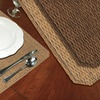 $18.99 for GelPro Perfect Placemats
