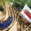 Up to 38% Off Day at Quassy Amusement & Waterpark