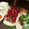 Up to 49% Off at Tacos Tequilas