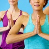 Up to 73% Off Yoga Classes