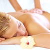 Up to 54% Off Massages at A Plus Massage Therapy