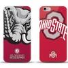 NCAA Smartphone Cases for iPhone 6 Plus/6S Plus