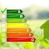 Certificazione energetica -86%