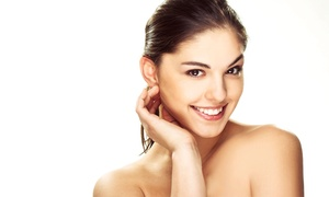Ambiance Med Spa: One or Two Serenity Facials with Glycolic Peels and Warm-Stone Therapy at Ambiance Med Spa (Up to 65% Off)