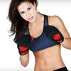 Up to 76% Off MMA-Style Fitness Classes
