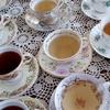 Up to 65% Off Tea Tasting at Churchill's Fine Teas